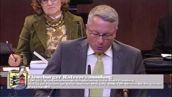 ratsversammlung_am_11_05_2017_-_krankenhausdebatte