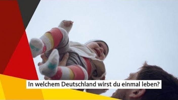 tv-spot_zur_bundestagswahl_2017_deutschland_von_morgen