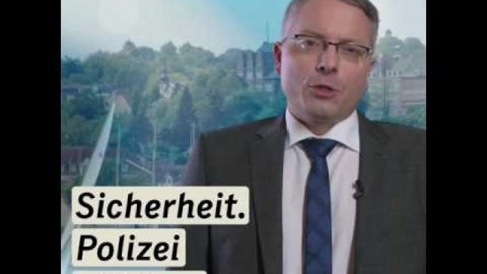 anpacken_fuer_flensburg_landtagskandidat_arne_ruestemeier.